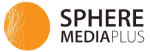 Sphere Media Plus